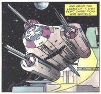 Space Pirates Magnus-Robot-Fighter-v1-43 001
