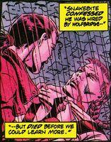 X-O Manowar Vol 1 38 006 Aaron Snikebite