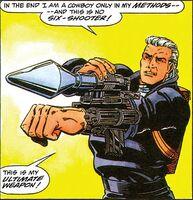 XO-Manowar-v1-3 018 X-Caliber