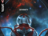 Divinity Deluxe Edition (HC)