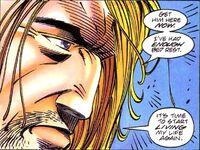 X-O Manowar Vol 1 41 003 Aric