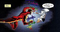 Atman vs Solar Solar-Man-of-the-Atom-v1-58 002