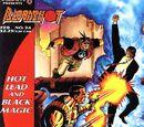 Bloodshot Vol 1 24