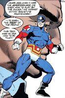 President Stevens Solar-Man-of-the-Atom-v1-48 003