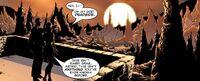 Shadowman Vol 3 6 012