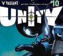 Unity Vol 2 10