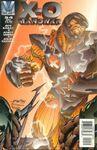 X-O Manowar Vol 1 54