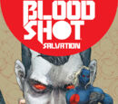 Bloodshot Salvation Vol 1 5
