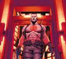 Bloodshot (Valiant Entertainment)
