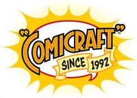 Comicraft 001