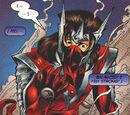 Ninjak (Acclaim Comics)