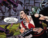 Talon Rai-and-the-Future-Force-v1-11 002