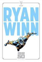 XO 050 2016 MP RyanWinn