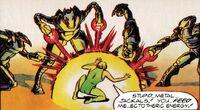 Rai-and-the-Future-Force-v1-17 006 Leeja Clane vs Malev