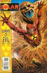 Solar Man of the Atom Vol 1 43