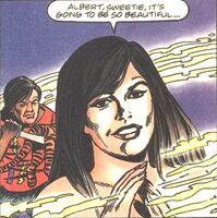 Albert vs Erica Pierce Solar-Man-of-the-Atom-v1-13 005