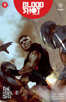 Bloodshot Reborn Vol 1 13