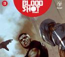Bloodshot Reborn Vol 1 13