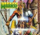 Eternal Warrior Vol 1 29