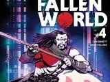 Fallen World Vol 1 4