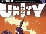 Unity Vol 2 0
