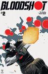BS2019 002 COVER-A SHALVEY