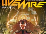 Livewire Vol 1 3