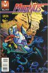 Magnus Robot Fighter Vol 1 55