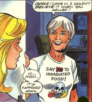 Mrs. Nordheim Solar-Man-of-the-Atom-v1-21 001