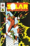 Solar Man of the Atom Vol 1 38