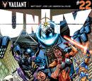 Unity Vol 2 22