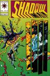 Shadowman Vol 1 22