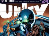 Unity Vol 2 24