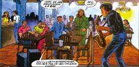 XO-Manowar-v1-4 008 Jack Boniface