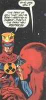 Solar and the Destroyer Solar-Man-of-the-Atom-v1-23 003