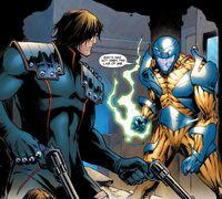 X-O Manowar XO-Manowar-v3-16 001