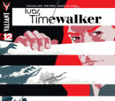 Ivar, Timewalker Vol 1 12