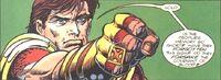 Magnus-Robot-Fighter-v1-31 006 Magnus and XO Ring