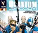 Quantum and Woody Vol 2 4