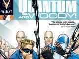 Quantum and Woody Vol 2 4