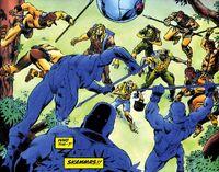 X-O Manowar Vol 1 34 005 Skammrs