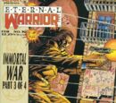 Eternal Warrior Vol 1 30