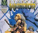 Eternal Warrior Vol 1 37