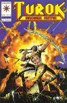 Turok Dinosaur Hunter Vol 1 10