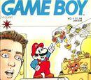 Game Boy Vol 1 1