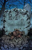 2017-07-10 RIP Carol Jardine