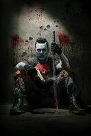 Bloodshot Ninjak-Vs-Valiant-Universe 001