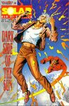 Solar Man of the Atom Vol 1 40