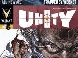 Unity Vol 2 5