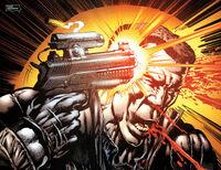 Bloodshot Bloodshot-v2-9 001
